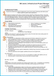 Resume Examples For Project Managers   Sample Job Application Letter icover org uk