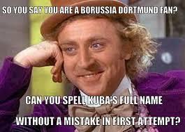 soccer-memes-2.jpg via Relatably.com