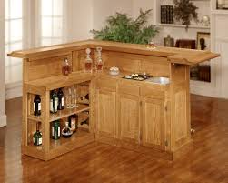 1000 images about home bar on pinterest home bars home bar designs and bar plans cheap home bar furniture