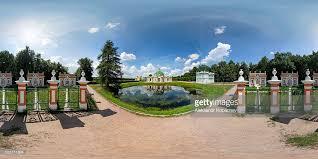 """Képtalálat a következőre: """"kuskovo park"""""""
