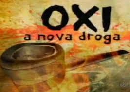 Resultado de imagem para fotos de drogas sinteticas