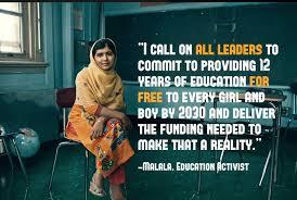 He named me Malala के लिए चित्र परिणाम