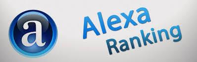 İlk Günden Bugüne Alexa Değerlerindeki Değişim