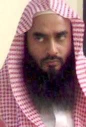 Download Lecture Videos & Bangla Waz of Sheikh Motiur Rahman Madani For Free - motiur_rahman_madani2