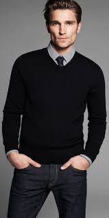 men business casual best outfits page of business men business casual best outfits 15
