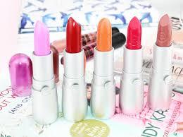 <b>Essence</b> Vegan-Friendly <b>Velvet Matte Lipstick</b> | The Beautiful Bluebird