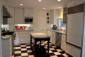 popular kitchen lights sink kitchen island pendant lighting over sink above sink lighting