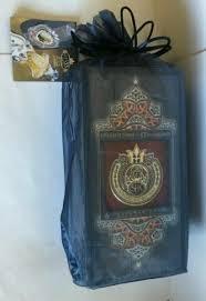 <b>Opulent Shaik No. 33</b> Eau De Parfum Spray 1.35 Oz for Women for ...