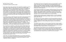 Creative Persuasive Essay Topics Persuasive Essay Prompts For Middle Schoolers Best Persuasive Essay Topics For College