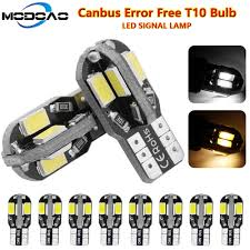 2pcs c6 led headlights dual bulbs gold conversion kit h4 hi lo light 76w 9600lm h1 h3 h7 hb3 hb4 9004 9005 auto cob car 6000k
