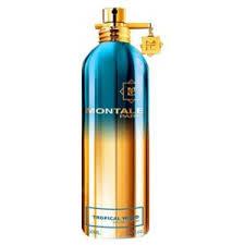 Montale <b>Tropical Wood</b>, купить духи, отзывы и описание Tropical ...