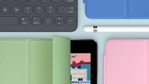 <b>Apple</b> вернула в продажу фирменные чехлы <b>Smart Cover</b> ...