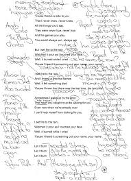sonnet analysis essay analysis of shakespeare s sonnet 18 at com