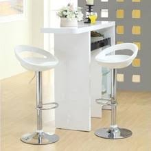 Buy abs bar <b>stools</b> and get free shipping on AliExpress.com