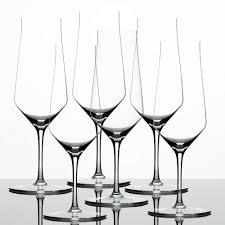 Zalto Gläser,'Zalto Denk'Art' Пивной <b>бокал</b>,<b>комплект из 6</b> ...