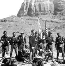 Image result for images of fort apache