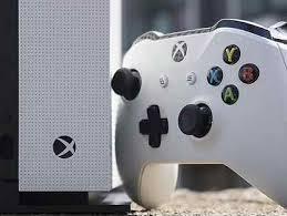 <b>xbox one</b> controller - Купить игры, приставки и компьютерные ...