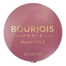 <b>Румяна</b> BOURJOIS <b>BLUSH</b>, <b>2</b>,<b>5 г</b> ᐈ Цена 314 грн - 28151 - Купить ...
