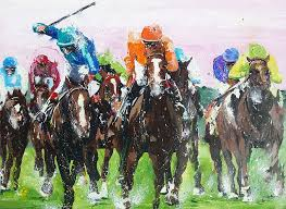 """Résultat de recherche d'images pour """"photos de chevaux de courses hong kong"""""""