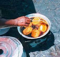 Resultado de imagem para IMAGENS DE RECEITAS DE COMIDAS TIPICAS DA BAHIA