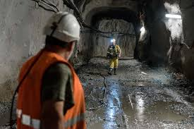 Αποτέλεσμα εικόνας για Σκουριές: Το ΣτΕ ανατρέπει την απόφαση υπουργού Ενέργειας και Περιβάλλοντος Π.Σκουρλέτη