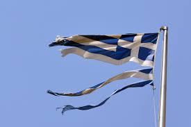 Αποτέλεσμα εικόνας για ελληνικη ολιγαρχια