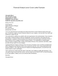 cover letter teacher cover letter example substitute teacher gallery of teacher cover letter example