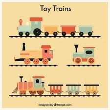 Free <b>Cute Train</b> Vectors, 1,000+ Images in AI, EPS format
