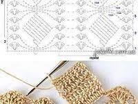 Вязание крючком: лучшие изображения (35) | Вязание, Вязание ...