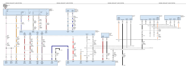 99 dodge ram radio wiring diagram 99 image wiring wiring diagram for 1999 dodge ram 1500 radio the wiring diagram on 99 dodge ram radio