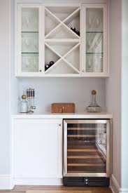 set cabinet full mini summer:  ideas about wine storage cabinets on pinterest wine storage storage cabinets and shaker kitchen