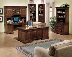 home office pictures of home office ideas zoomtm with elegant home office elegant home office amusing corner office desk elegant home