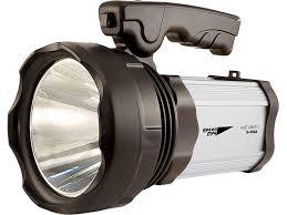 Карманные <b>фонари</b> и батарейки купить недорого в ОБИ ...