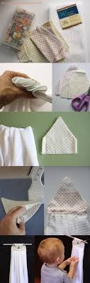 hand towels linen disposable great