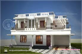 Plans Of Houses In Kerala   So Replica Houses Plans Of Houses In Kerala
