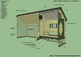 chicken coop build plans easy to build chicken coop chicken coop build plans chicken house plans in 8461