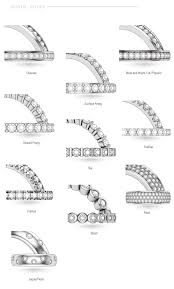 diamond ladies wedding bands come in so many shapes and styles shinybeauty rhinestone applique wedding sash ivory and bridal sash belt for wedding dress accessories bridal head piece gown dress belt wedding garters