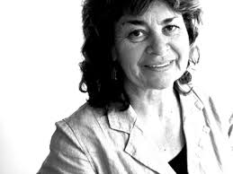 Marie Törnqvist Leg. läkare som är specialiserad i allmän psykiatri samt barn- och ungdomspsykiatri. Leg psykoterapeut 1992. Har 20 års erfarenhet inom barn ... - marie