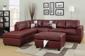 fabulous burgundy leather sofa for your furniture home design ideas with burgundy leather sofa home decoration burgundy furniture decorating ideas