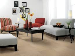 glamorous living room furniture ideas for small spaces square inexpensive simple living room chairs cheap furniture for small spaces