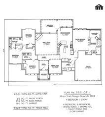 Bedroom House Plans Story On A Budget Top   Lcxzz com Bedroom House Plans Story On A Budget Top