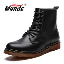 <b>Motorcycle boots</b>