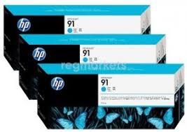 <b>HP</b> DesignJet Z6100 в Махачкале (2000 товаров) 🥇