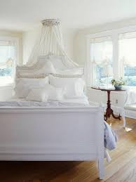 45 all in white interior design ideas for bedrooms beautiful white bedroom furniture