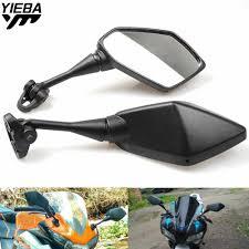 CNC <b>Motorcycle Accessories</b> 22MM <b>Handlebar Hand</b> Grip Handle ...