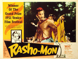 rashomon csl tacoma film club ite rashomon 698411436 large