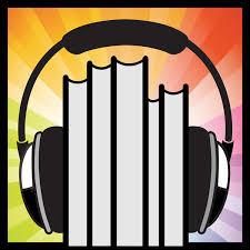 Audiobook Test Drive
