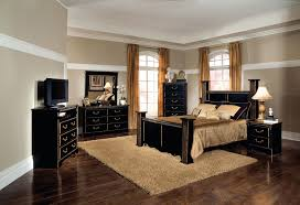 Mirrored Furniture Bedroom Sets Mirrored Bedroom Furniture Sets Australia Best Bedroom Ideas 2017