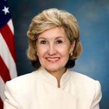 TOP 21 QUOTES BY KAY BAILEY HUTCHISON | A-Z Quotes via Relatably.com