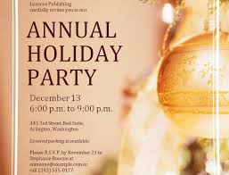 holiday invite templates anuvrat info holiday party invitation template theruntime com